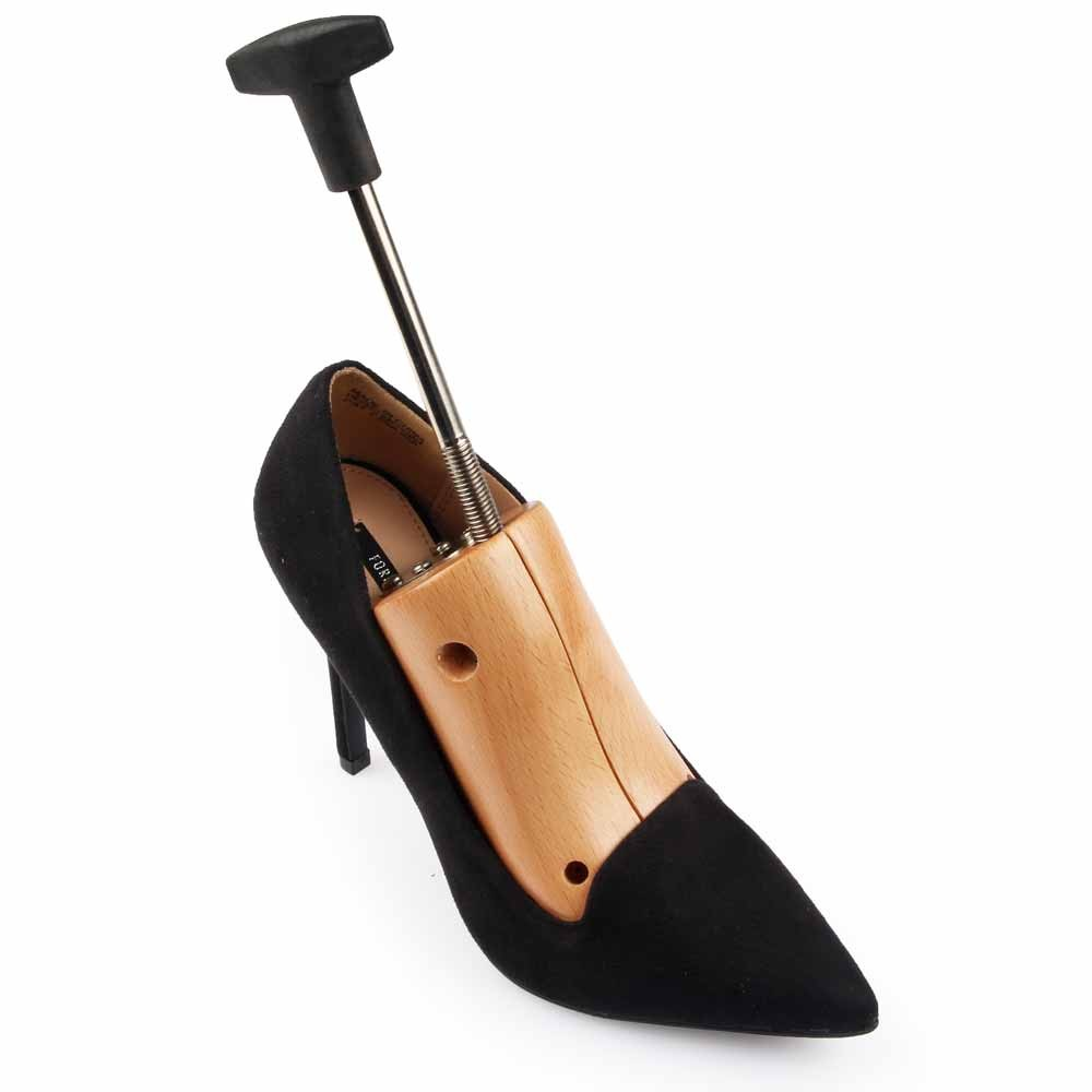 best shoe stretchers for high heels