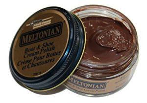 Meltonian Best Shoe Polish