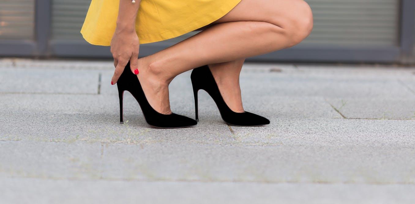 3f0f5d1747 The Best High Heel Shoe Stretcher - Shoe Care Supplies