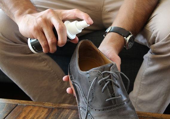 1d4f233351 Best Shoe Stretching Kits - Cobbler'sBest.com