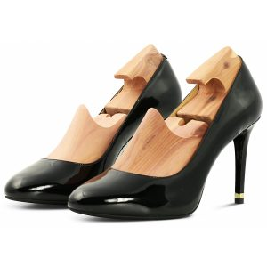 shoe-tree-for-womens-shoes-with-heels