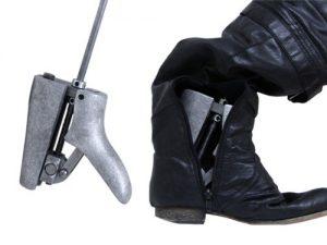 High-Quality Cast Aluminum Boot Instep Stretcher and Vamp Raiser41GulU9b5cL